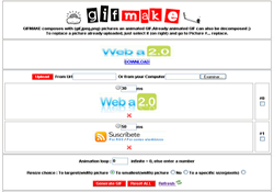 http://weba20.com/wp-content/uploads/2008/07/gifmake.png