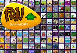 ... en línea url http www friv com categoría juegos tags juegos juegos