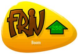 Friv Juegos Friv Web A 2 0