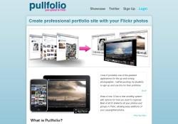 Pullfolio