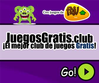JuegosGratis.Club