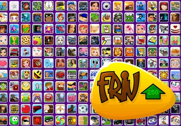 juegos gratis