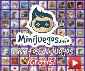 minijuegos-sb.jpg