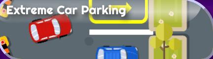 Previo del juego Extreme car parking