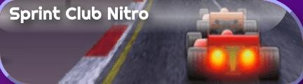 Previo del juego Sprint club nitro